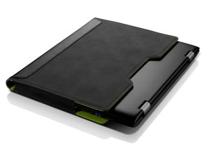 Obrázok pre výrobcu Lenovo IdeaPad Yoga 500-15 slot in case