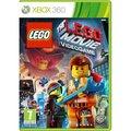 Obrázok pre výrobcu X360 - LEGO MOVIE VIDEOGAME