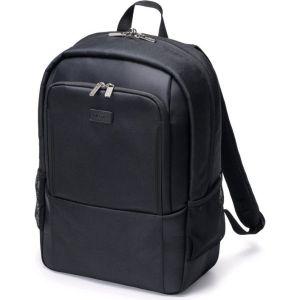 """Obrázok pre výrobcu Dicota Backpack BASE 15-17,3"""""""