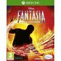 Obrázok pre výrobcu XBOX ONE - Disney Fantasia: Music Evolved