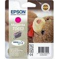 Obrázok pre výrobcu Atrament Epson T0613 magenta DURABrite | Stylus D68 Photo Edition/88/88 Plus,DX3