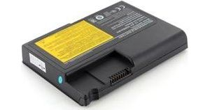 Obrázok pre výrobcu Whitenergy Premium batérie pre Acer TravelMate 270 14.8V Li-Ion 5200mAh