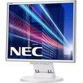 """Obrázok pre výrobcu 17"""" E171M NEC 1280x1024, TN, W-LED, 250cd, D-sub, DVI, Repro, stříbrno-bílý"""