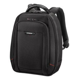 """Obrázok pre výrobcu Samsonite Pro DLX4 Laptop Backpack M 14,1"""" Black"""