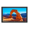"Obrázok pre výrobcu 32"" LED NEC V323-2 - FullHD,450cd,OPS,rep 24/7"