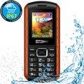 Obrázok pre výrobcu MAXCOM Odolný telefón MM901POMAR oranžový