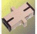 Obrázok pre výrobcu Optická spojka SC multi mode simplex