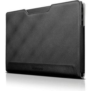 Obrázok pre výrobcu Lenovo Yoga 300-11 Slot-in Sleeve;black