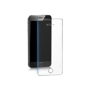 Obrázok pre výrobcu Qoltec tvrdené ochranné sklo premium pre smartphony Nokia Lumia 650