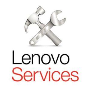 Obrázok pre výrobcu Lenovo IPSPac na 2roky mail-in pro řady B/V