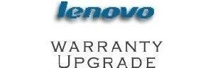 Obrázok pre výrobcu Lenovo WarUpgrade na 3r Depot CCI