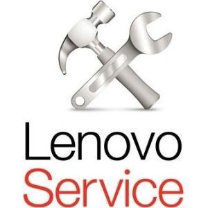 Obrázok pre výrobcu Lenovo IdeaPad SPac na 3roky mail-in  Y/U/Yoga