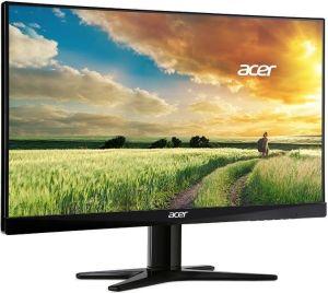 """Obrázok pre výrobcu 23.8"""" Acer LCD G247HYLbidx IPS LED 1920 x 1080 100M:1 250cd/m2 178°/ 178° 4ms VGA DVI HDMI čierny"""