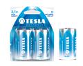 Obrázok pre výrobcu TESLA - baterie D BLUE+, 2ks, R20