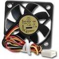 Obrázok pre výrobcu Chladič ventilátor 50x50 Gembird