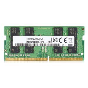Obrázok pre výrobcu HP 16GB 2400MHz DDR4 Memory