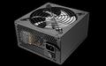 Obrázok pre výrobcu Zdroj Tacens ATX RADIX ECO III 650W, 87+, ECO design, 140mm/10dB ventilátor