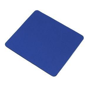 Obrázok pre výrobcu Podložka pod myš látková modrá