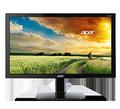 """Obrázok pre výrobcu 27"""" LCD Acer KA270HAbid-FHD,300cd,4ms,DVI,HDMI,VGA"""