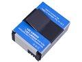 Obrázok pre výrobcu Baterie AVACOM GoPro AHDBT-201 Li-Ion 3.7V 950mAh