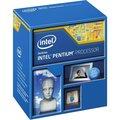 Obrázok pre výrobcu Intel Pentium, G3260-3,3GHz, 3MB L2,LGA1150, BOX, HD Graphics