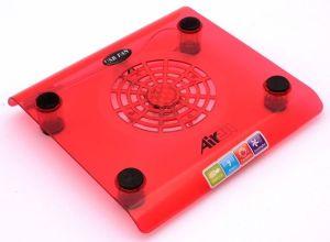 Obrázok pre výrobcu AIREN RedPad 1 (Notebook Cooling Pad)