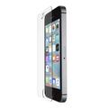 Obrázok pre výrobcu BELKIN Apple iPhone SE Tempered Glass