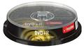 Obrázok pre výrobcu Imation DVD+R(10-Pack)Spindle/16x/4.7 GB