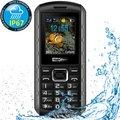 Obrázok pre výrobcu MAXCOM Odolný telefón MM901SZARY šedý