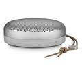 Obrázok pre výrobcu BeoPlay Speakers A1 Natural