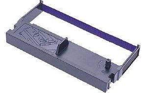 Obrázok pre výrobcu EPSON páska pro pokladní tiskárny ERC18B - black