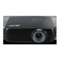 Obrázok pre výrobcu DLP Acer P1186 - 3400Lum,SVGA, 20000:1,HDMI