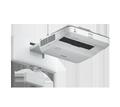 Obrázok pre výrobcu 3LCD EPSON EB-696Ui WUXGA 3800 Ansi 16000:1