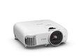 Obrázok pre výrobcu EPSON 3LCD/3chip projektor EH-TW5600 1920x1080 FullHD/2500 ANSI/35000:1/HDMI/3D/10W Repro/