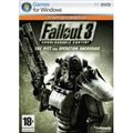 Obrázok pre výrobcu Fallout 3: The Pitt + Operation Anchorage