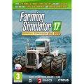 Obrázok pre výrobcu Farming Simulator 17 - Big Bud DLC