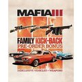 Obrázok pre výrobcu ESD Mafia III Rodinný úplatek DLC