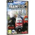 Obrázok pre výrobcu Train Fever