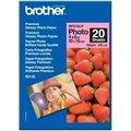 Obrázok pre výrobcu BP61GLP, 20 listů 10x15cm Glossy, 190g