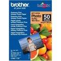 Obrázok pre výrobcu BP71GP50, 50 listů, 10x15cm Premium Glossy, 260g