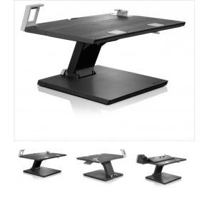 Obrázok pre výrobcu Lenovo Adjustable Notebook Stand