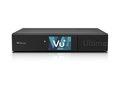 Obrázok pre výrobcu VU+ ULTIMO 4K - Satelitní UHDTV přijímač