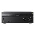 Obrázok pre výrobcu Sony receiver STR-DN1080,4K,3D,7.2k, 165Wx7
