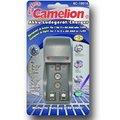 Obrázok pre výrobcu Camelion nabíjačka batérii BC-1001A