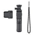 Obrázok pre výrobcu Sony VCT-STG1 Grip / mini stativ pro Action Cam