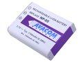 Obrázok pre výrobcu Baterie AVACOM Fujifilm NP-95 Li-Ion 3.7V 1700mAh