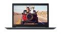 Obrázok pre výrobcu Lenovo V320 17.3FH/i5-7200U/ 500GB/4GB/ DVD/W10