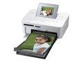 Obrázok pre výrobcu CANON CP1000 Selphy White , termosublimační tiskárna