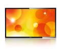 """Obrázok pre výrobcu 55"""" D-LED Philips BDL5530QL-FHD,350cd,MP,16/7"""