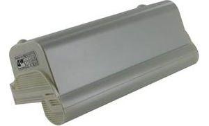 Obrázok pre výrobcu WE HC bat. pro Asus EEE PC 901 7,4V 11000mAh bílá